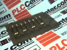 NELCO GM144801