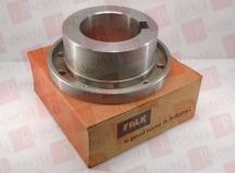 FALK 1025-G81-3.935-1X1/2