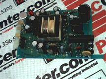 TEXAS NUCLEAR 886506G2202M7648-10