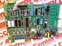 CONTROL MICROSYSTEM TELESAFE6000
