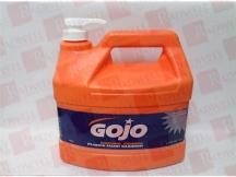 GOJO GOJ95504