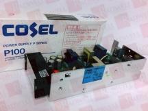 COSEL P100-12