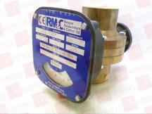 ROXSPUR MEASUREMENT & CONTROL FMG.100.B.LP.3EE.1CS.16.S3.D3