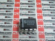 PHILIPS SEMICONDUCTER IC5535N