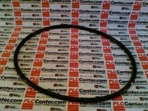 DRESSER INC 95022372