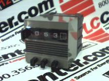 HECON CORPORATION G04477891