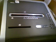 FELLOWES C-220I