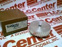 TORONTO GEAR P40XL037AL