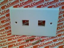ELECTRIPRO EPO-SFP-2-W