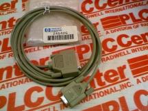 HEWLETT PACKARD COMPUTER 24542-G