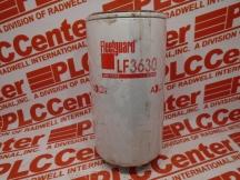 FLEETGUARD LF-3630