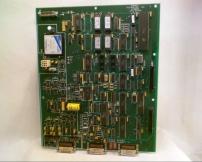 RAMSEY TECHNOLOGY INC PCBAD07110A-E101