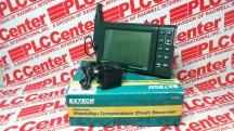 EXTECH RH520