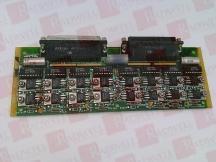 SRC ELECTRONICS 94156098004