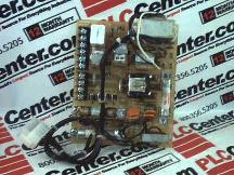 FINCOR 104204808
