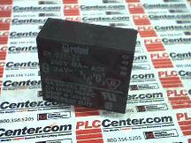 RELPOL LTD RM92P-24VDC