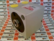 COMPACT AUTOMATION PRODUCTS SHH158X58
