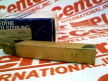 FIRTH STERLING BR-8-NTA