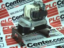 BROAN MFG 99080513