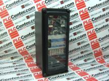 GENERAL ELECTRIC 12STD15C3A
