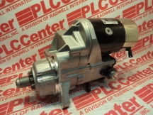 DENSO CORPORATION AS228000-7810