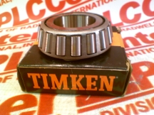 TIMKEN 14124