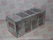 POWEROHM RESISTORS ABB48431-020