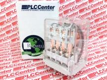 BROYCE CONTROL B154E-24VDC