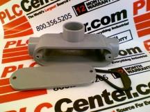 CANTEX INC 5133564