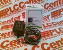USEI AM-9300