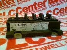 POWEREX KT224510