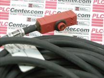 PHD INC 17504-2-20