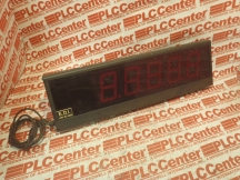 ELECTRONIC DISPLAYS ED402-111-5D-N1