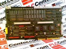HEUFT CPUA1010