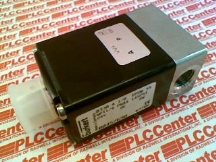 BURKERT EASY FLUID CONTROL SYS 00457690
