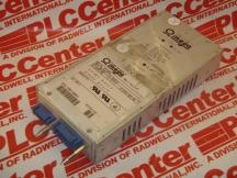 OMEGA ENGINEERING HP1-4CDDC