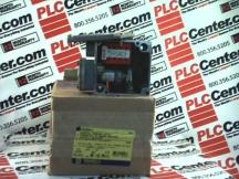 SCHNEIDER ELECTRIC 02490