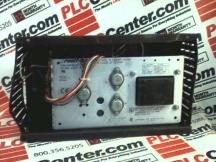 ELECTRO CAM Y7455A