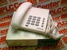 AUDIOLINE TEL-8-PLUS