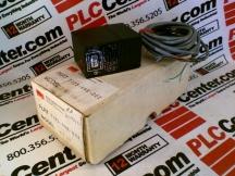 NIDEC CORP MCS-625