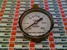 MARSH INSTRUMENTS FC-12A5461