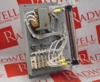 BASLER ELECTRIC APM-300