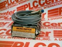 MICROSWITCH 923AB2XM-A7T-L
