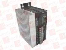 ELECTRO CRAFT 9101-1546