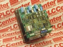 EMCO 8083.325-005