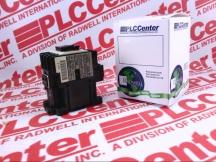 FUGI ELECTRIC SC-03/E