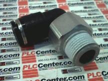 PISCO PNEUMATICS RL10-03