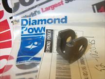 DIAMOND POWER 3011420118
