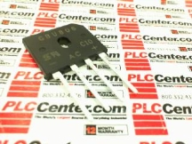 TAIWAN SEMICONDUCTOR GBU806