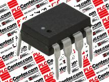 AVAGO TECHNOLOGIES US INC HCNR200-300E